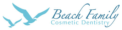 Beach Family & Cosmetic Dentistry